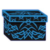 Tattoo-Box200.png