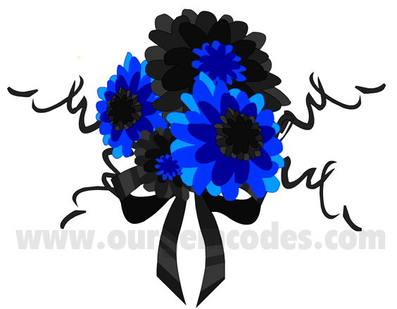carnation black singles Below is the list of crayola crayon colors available in bulk: black blue brown  carnation pink gold gray green orange peach red silver violet (purple.